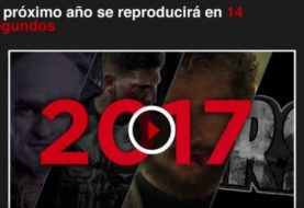 Los estrenos de Netflix para enero (+lista)