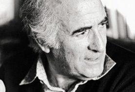 José María Gironella, un exitoso escritor durante el franquismo