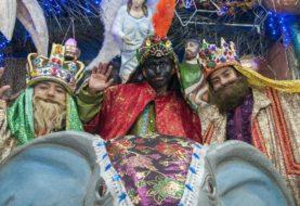 Piden legisladores a Profeco proteger compras de Reyes Magos