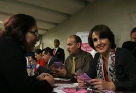 Alistan expropiación de terreno para reubicar a comerciantes de Corredor de la Nación