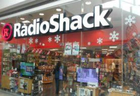 RadioShack se declara en bancarrota por segunda vez (+video)