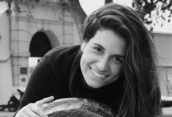 Ximena Roel nos lleva de aventura por México