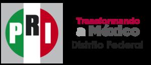 logo-pri-mid