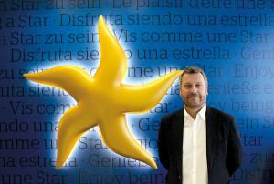 Enric Noguer - Jet News