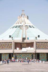 Turismo religioso - Jet News
