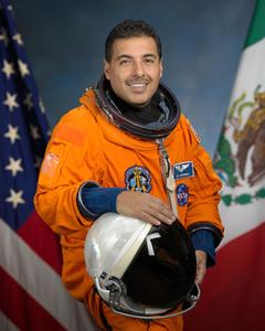 mexicano-estrellas2