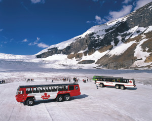 CTC_Columbia Icefield_002