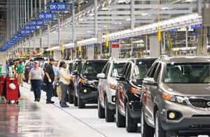 jose-calzada-rovirosa-y-el-fomento-a-la-industria-automotriz-2