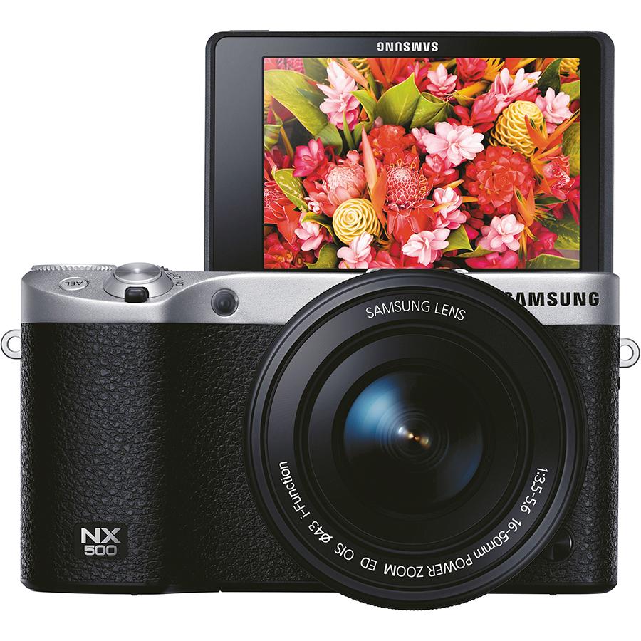 samsung_ev_nx500zbmius_nx500_mirrorless_digital_camera_1113930